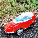Legoland Billund - Mini-Land - 029